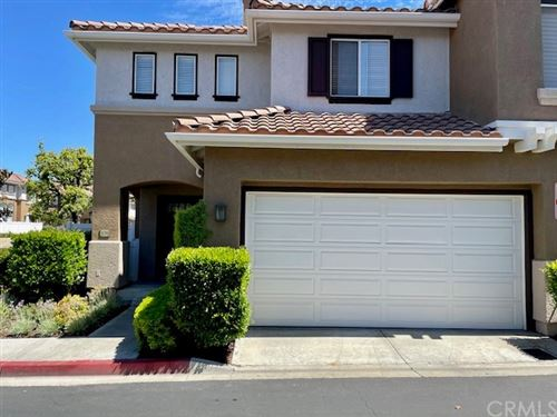 Tiny photo for 170 Valley View, Mission Viejo, CA 92692 (MLS # OC21125876)