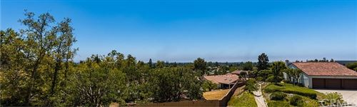Photo of 9801 Daron Drive, Villa Park, CA 92861 (MLS # OC21134876)