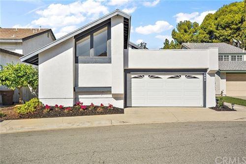 Photo of 285 Echo Canyon Place, Brea, CA 92821 (MLS # PW21038876)