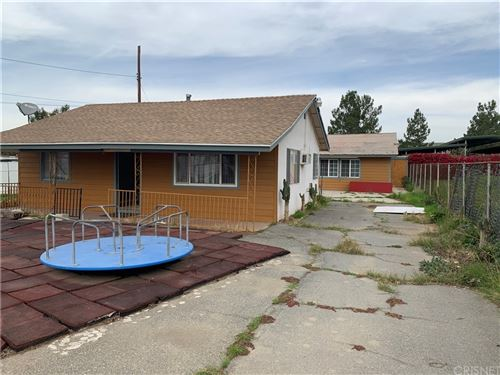 Photo of 433 6th Street, Norco, CA 92860 (MLS # SR21040876)