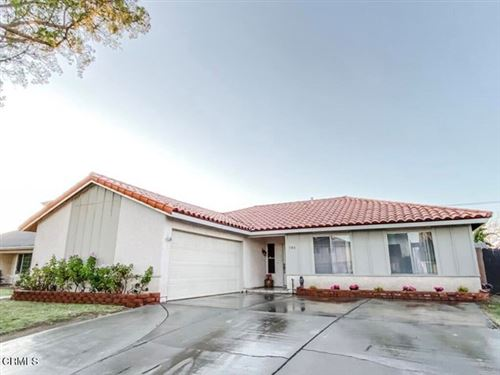 Photo of 701 Yale Place, Oxnard, CA 93033 (MLS # V1-4876)