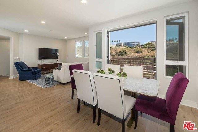 6030 Seabluff Drive #512, Playa Vista, CA 90094 - MLS#: 20618876