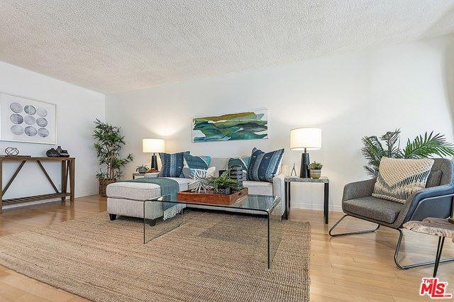 117 S Doheny Drive #404, Los Angeles, CA 90048 - MLS#: 20628876