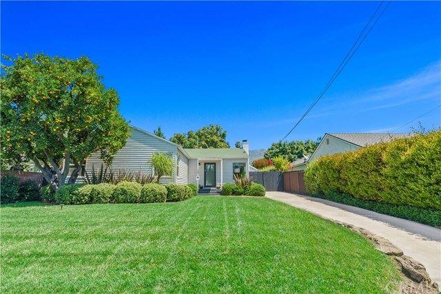789 Ventura Street, Altadena, CA 91001 - MLS#: AR20150876