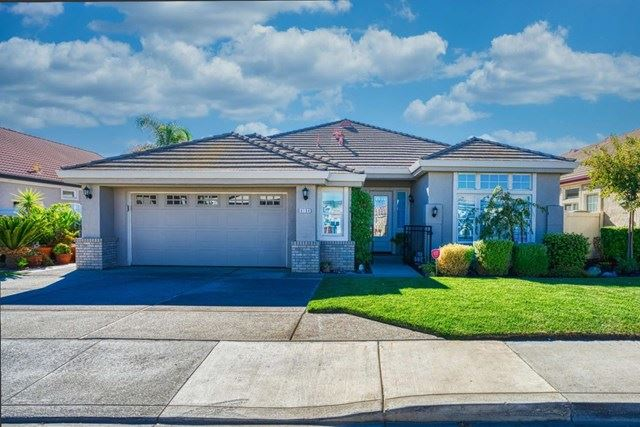 4194 Beacon Place, Discovery Bay, CA 94505 - MLS#: ML81812876