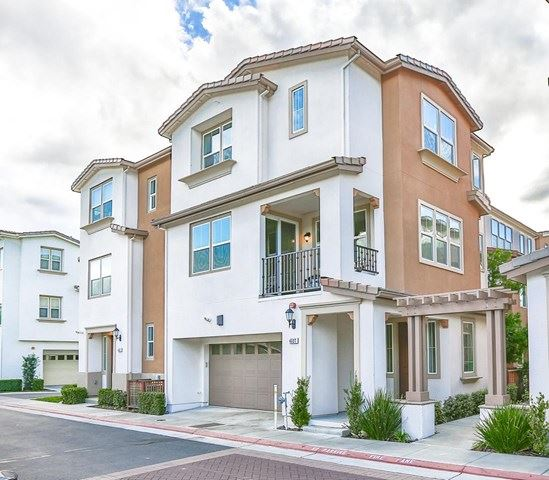 4527 Huntington Lane, San Jose, CA 95136 - #: ML81827876