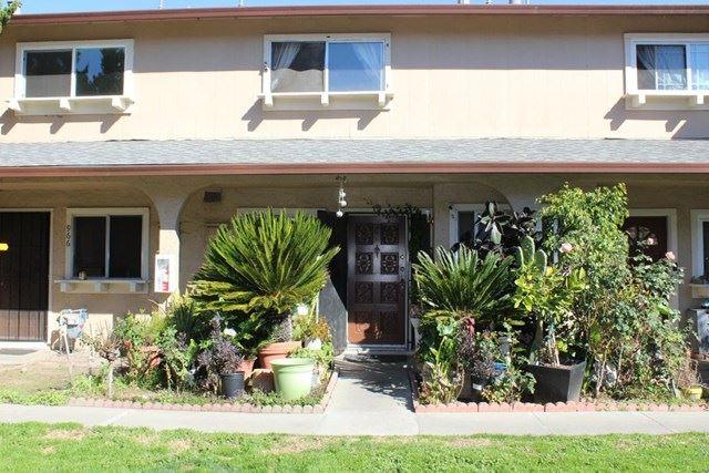 968 Bellhurst Avenue, San Jose, CA 95122 - #: ML81828876