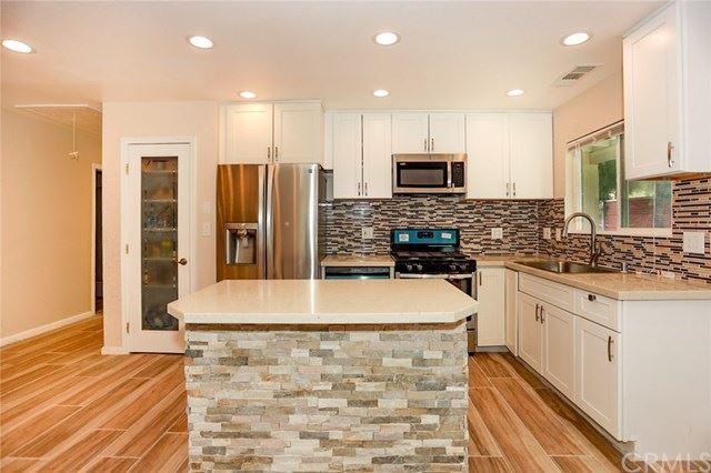6427 Valley View Street, Joshua Tree, CA 92252 - MLS#: NP20185876