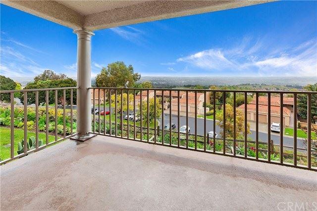 4026 Calle Sonora Este #2D, Laguna Woods, CA 92637 - MLS#: OC20068876