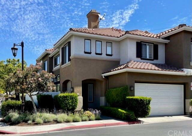 Photo for 170 Valley View, Mission Viejo, CA 92692 (MLS # OC21125876)