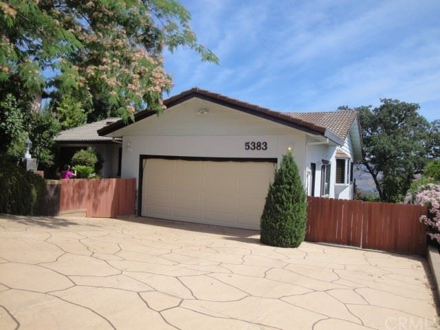 5383 Royal Oaks Drive, Oroville, CA 95966 - MLS#: OR21121876