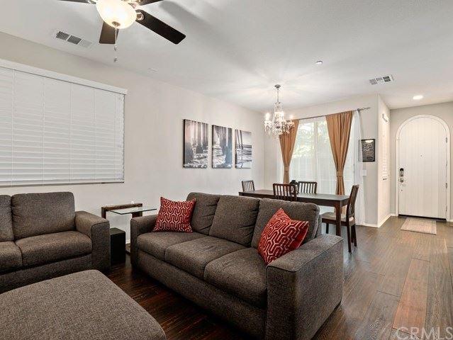 10940 Kittridge Street, North Hollywood, CA 91606 - MLS#: PF20208876
