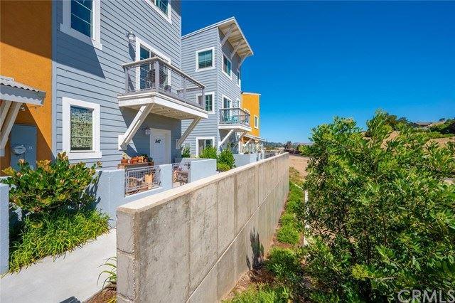 Photo of 945 Humbert Avenue, San Luis Obispo, CA 93401 (MLS # PI21074876)