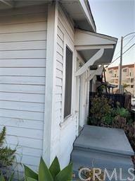Photo of 311 Main Street, Venice, CA 90291 (MLS # SB20217876)