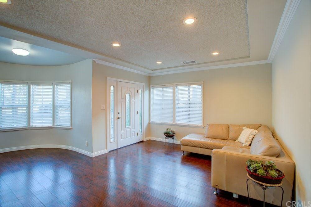 4477 W 134th Street, Hawthorne, CA 90250 - MLS#: SB21118876