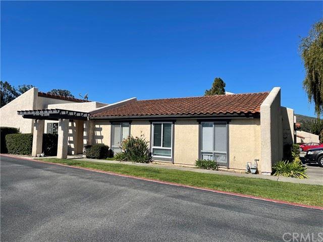 25 Vista Lane, San Luis Obispo, CA 93401 - #: SC21060876