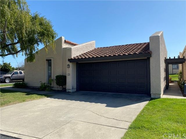 Photo of 25 Vista Lane, San Luis Obispo, CA 93401 (MLS # SC21060876)
