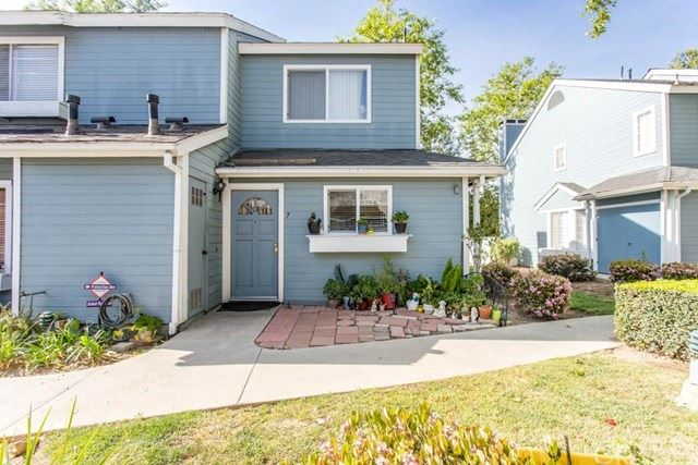 12301 Osborne Street #7, Pacoima, CA 91331 - MLS#: SR21071876