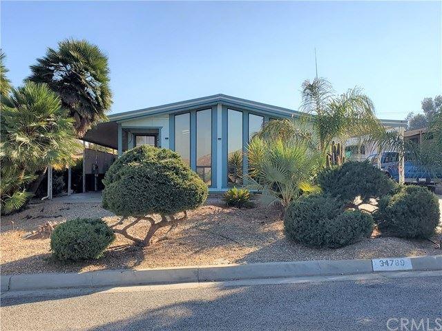 34789 Donald Street, Hemet, CA 92545 - MLS#: SW20223876