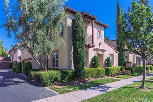Photo of 54 Bower Tree, Irvine, CA 92603 (MLS # NP20081877)