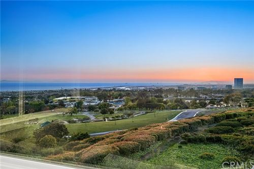 Photo of 11 Monterey Circle, Corona del Mar, CA 92625 (MLS # NP21070877)