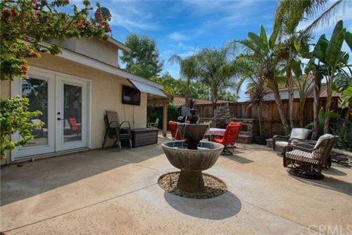 Tiny photo for 32 Via Latigo, Rancho Santa Margarita, CA 92688 (MLS # OC20192877)