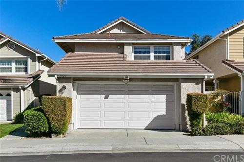 Photo of 2325 Avenida Marejada #39, San Clemente, CA 92673 (MLS # OC21013877)