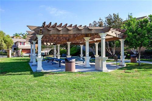 Tiny photo for 27831 Trellis Way, Laguna Niguel, CA 92677 (MLS # OC21147877)