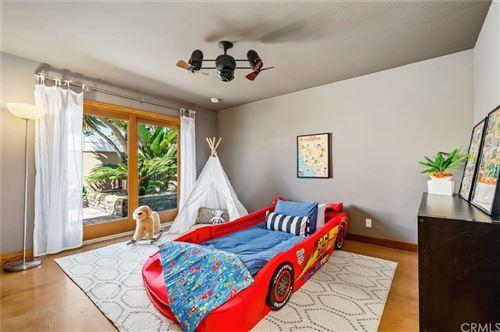 Tiny photo for 113 Avenida San Dimas, San Clemente, CA 92672 (MLS # OC21208877)