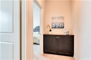 Tiny photo for 4973 Victory Drive, Yorba Linda, CA 92886 (MLS # PW19209877)