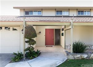 Photo of 5312 Cornell Avenue, Westminster, CA 92683 (MLS # PW19211877)