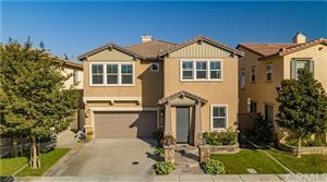 Photo of 16 Silverberry, Buena Park, CA 90620 (MLS # PW19248877)