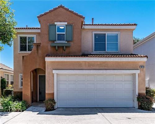 Photo of 10118 Andy Reese Court, Garden Grove, CA 92843 (MLS # PW20152877)