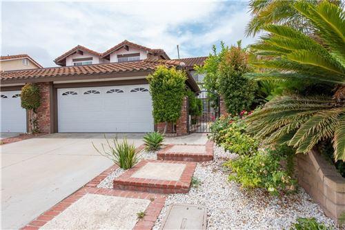 Tiny photo for 24272 Juanita Drive, Laguna Niguel, CA 92677 (MLS # PW21138877)