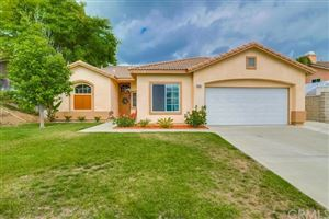 Photo of 3530 Ambrose Circle, Corona, CA 92882 (MLS # SB19167877)