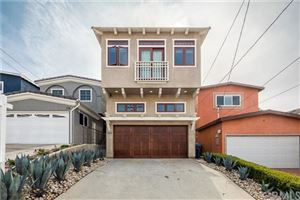 Photo of 1708 Morgan Lane, Redondo Beach, CA 90278 (MLS # SB19262877)
