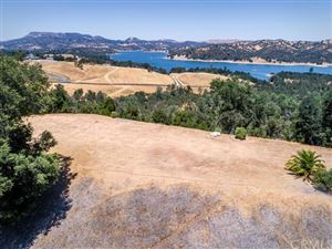 Photo of 5630 Las Tablas Bay Drive, Paso Robles, CA 93446 (MLS # SC19084877)