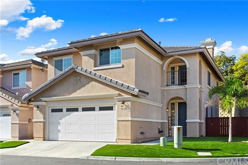 Photo of 3011 Byron Lindsey Way, National City, CA 91950 (MLS # SW21032877)