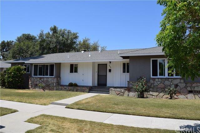 6669 Flory Way, Riverside, CA 92504 - #: DW21110877