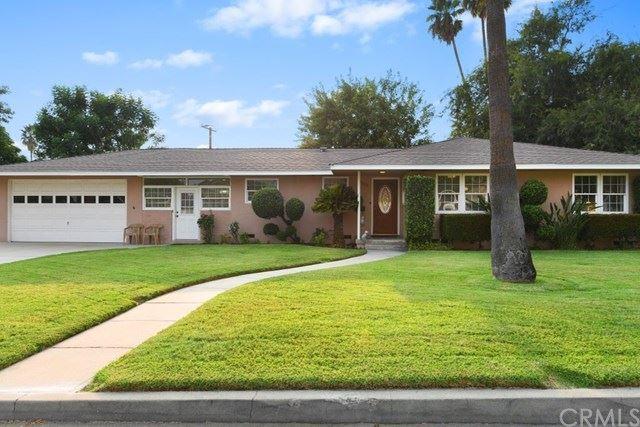 4892 N Pershing Avenue, San Bernardino, CA 92407 - MLS#: EV20194877