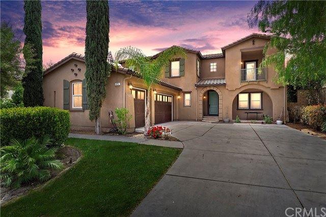 8751 Gentle Wind Drive, Corona, CA 92883 - MLS#: IG21093877