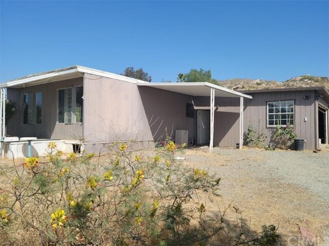 26490 Julie Lane, Homeland, CA 92548 - MLS#: IG21099877