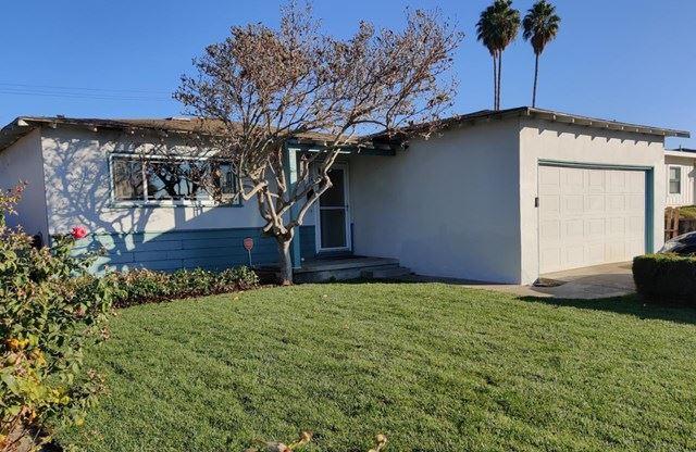 744 San Ramon Avenue, Sunnyvale, CA 94085 - #: ML81816877