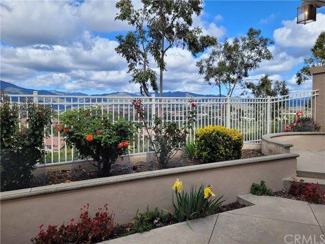 Photo of 30 Las Pisadas, Rancho Santa Margarita, CA 92688 (MLS # OC21072877)