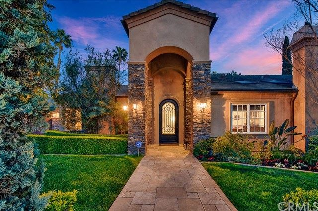 11882 Outlook Lane, North Tustin, CA 92705 - MLS#: PW20059877