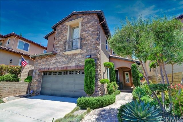 27446 Country Lane Road, Laguna Niguel, CA 92677 - MLS#: PW20129877