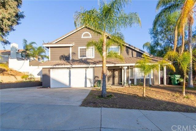 11740 Kayal Avenue, Moreno Valley, CA 92557 - MLS#: SW21005877