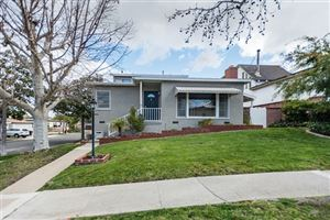 Photo of 2663 Grand Summit Rd, Torrance, CA 90505 (MLS # 190027878)