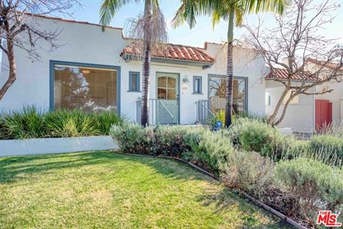 Photo of 426 N Windsor Boulevard, Los Angeles, CA 90004 (MLS # 21684878)