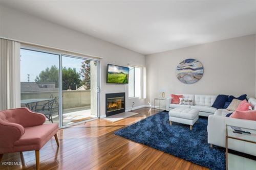 Photo of 15780 Midwood Drive #2, Granada Hills, CA 91344 (MLS # 220009878)